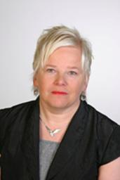 Ellen Ek
