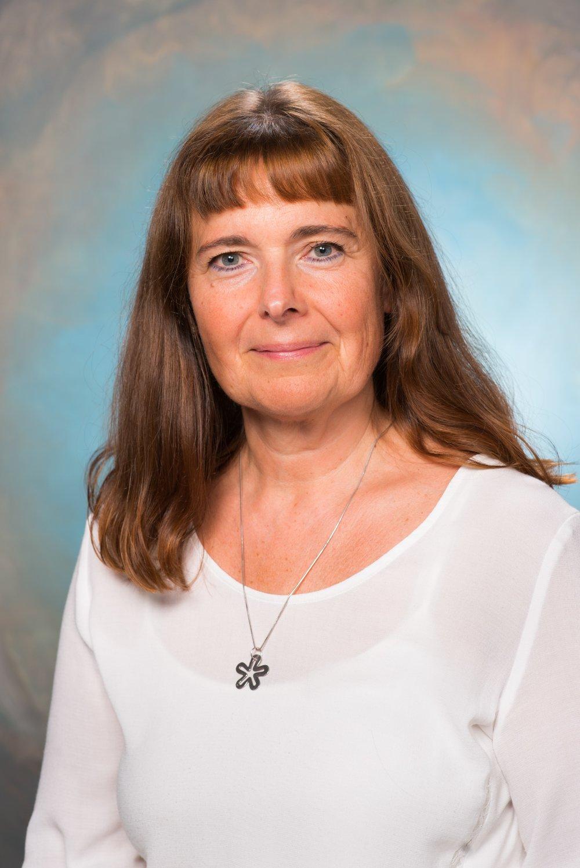 Irina Järvenpää