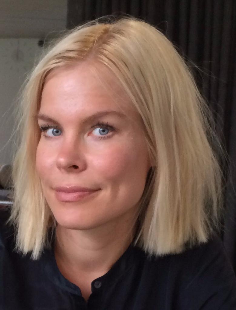Taina Laajasalo    PsT, oikeuspsykologian dosentti