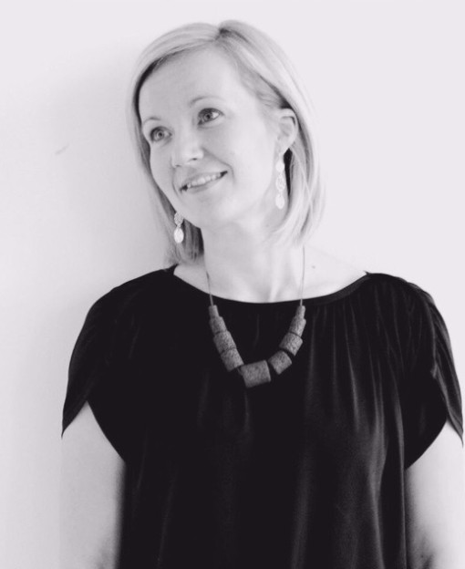 Sanna Turola    Ratkaisukeskeinen psykoterapeutti -koulutettava, MBCT-ohjaaja, PsM