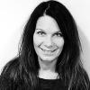 Katja Björklund