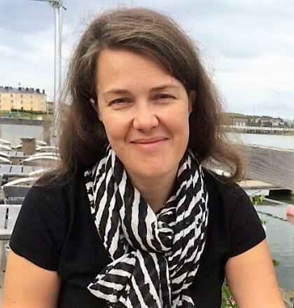 Pauliina Pellava | Pykoterapia