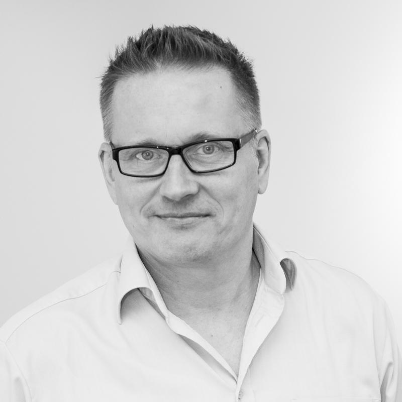 Lauri Mannermaa | Psykoterapia