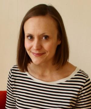 Monica Ålgars   psykologi, psykoterapeutti, PsM, FT