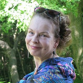 Kirsi Kettunen | Psykoterapia