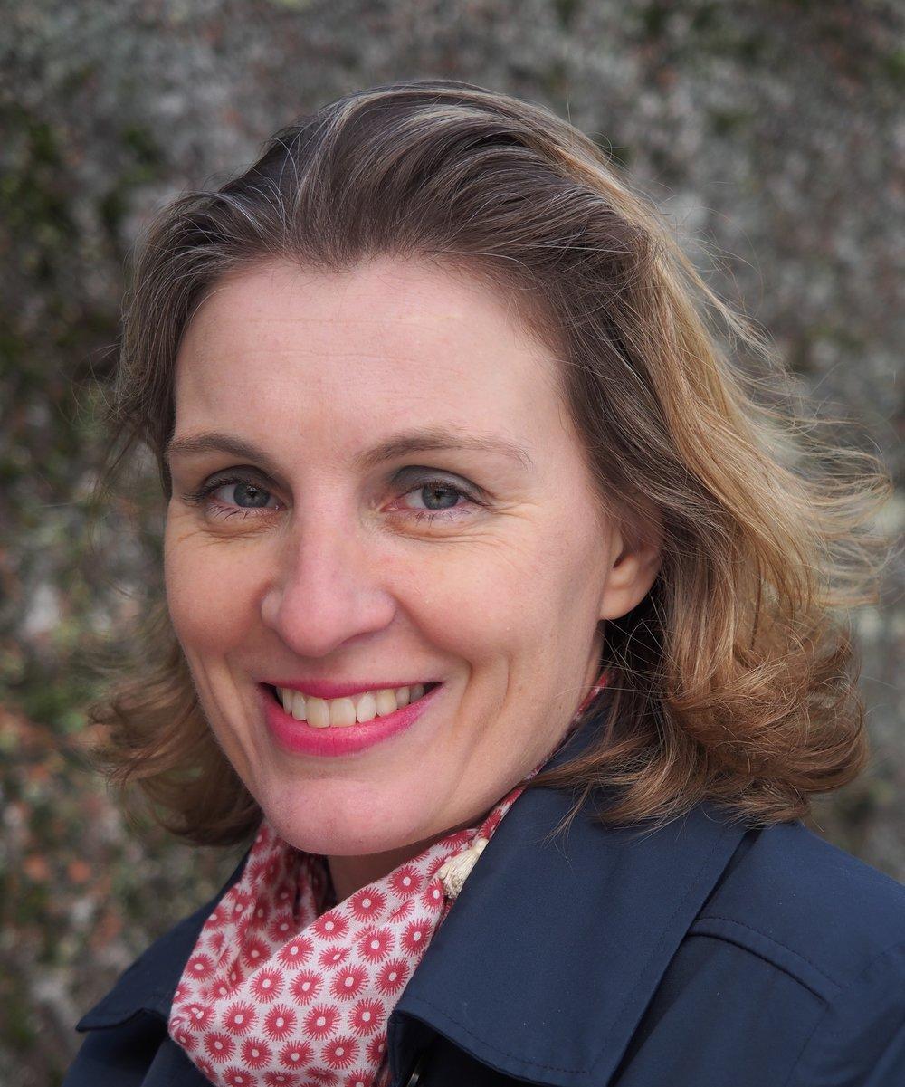 Katarina Alanko