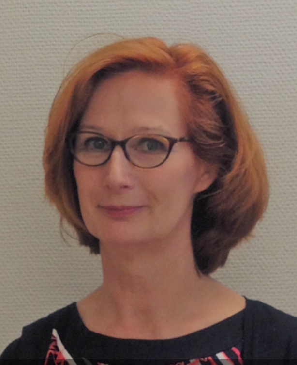 Anne Hyvén