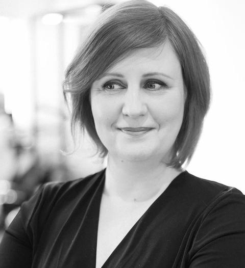 Nina Kapiainen