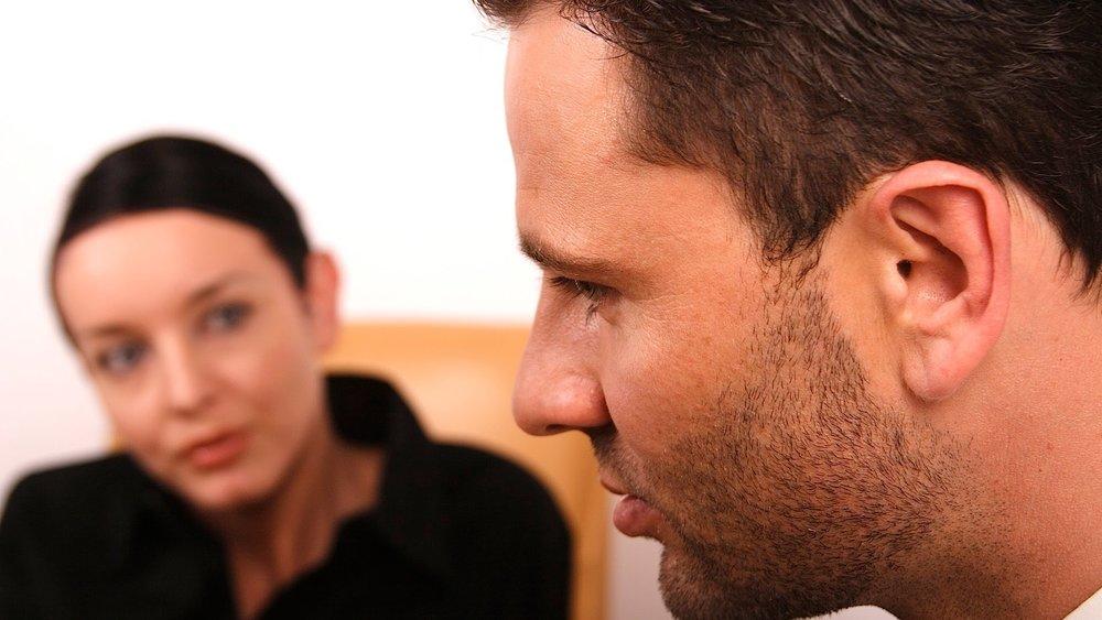 Ravitsemusterapia >> Seksuaaliterapia >> Tanssi- ja liiketerapia >> Psykofyysinen fysioterapia >> Neuropsykologia >> Neuropsykiatrinen valmennus >> Mindfulness >>
