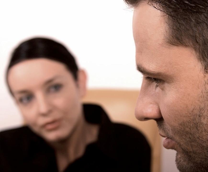 Lyhytpsykoterapia Kompissa