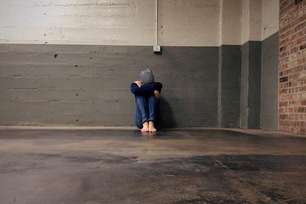 Alakuloisuuden sparri - Tarkoitettu alakulosta, lievästä masennuksesta tai ahdituksesta kärsiville ihmisille.