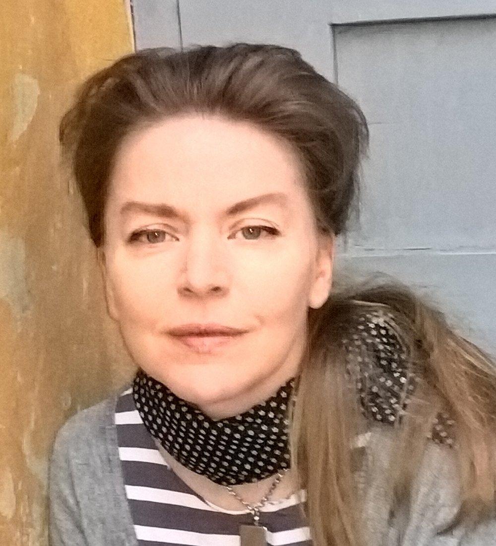 Katariina Stark