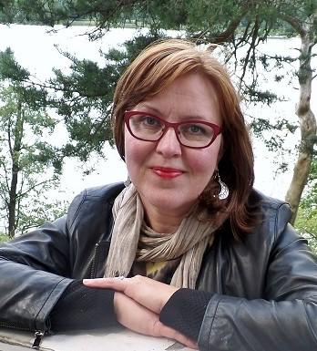 Anna-Maija Pakkanen