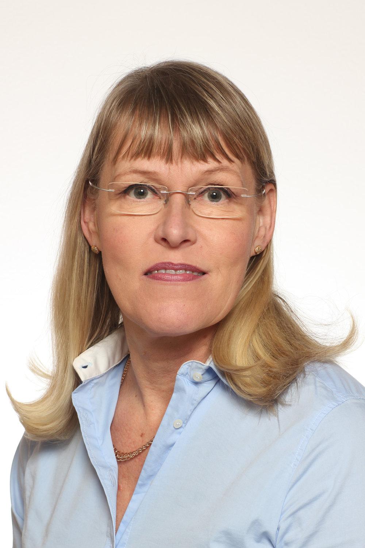 Diana Cavonius-Rintahaka