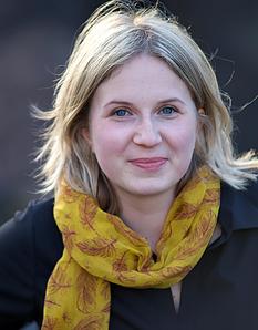 Marika Lahtinen