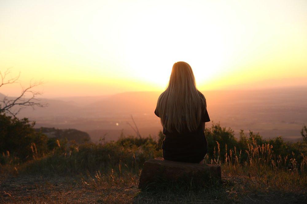 itsemyötätunnon sparri - Suunnattu henkilöille, jotka ovat suorittamiskeskeisiä ja kriittisiä itseään kohtaan.