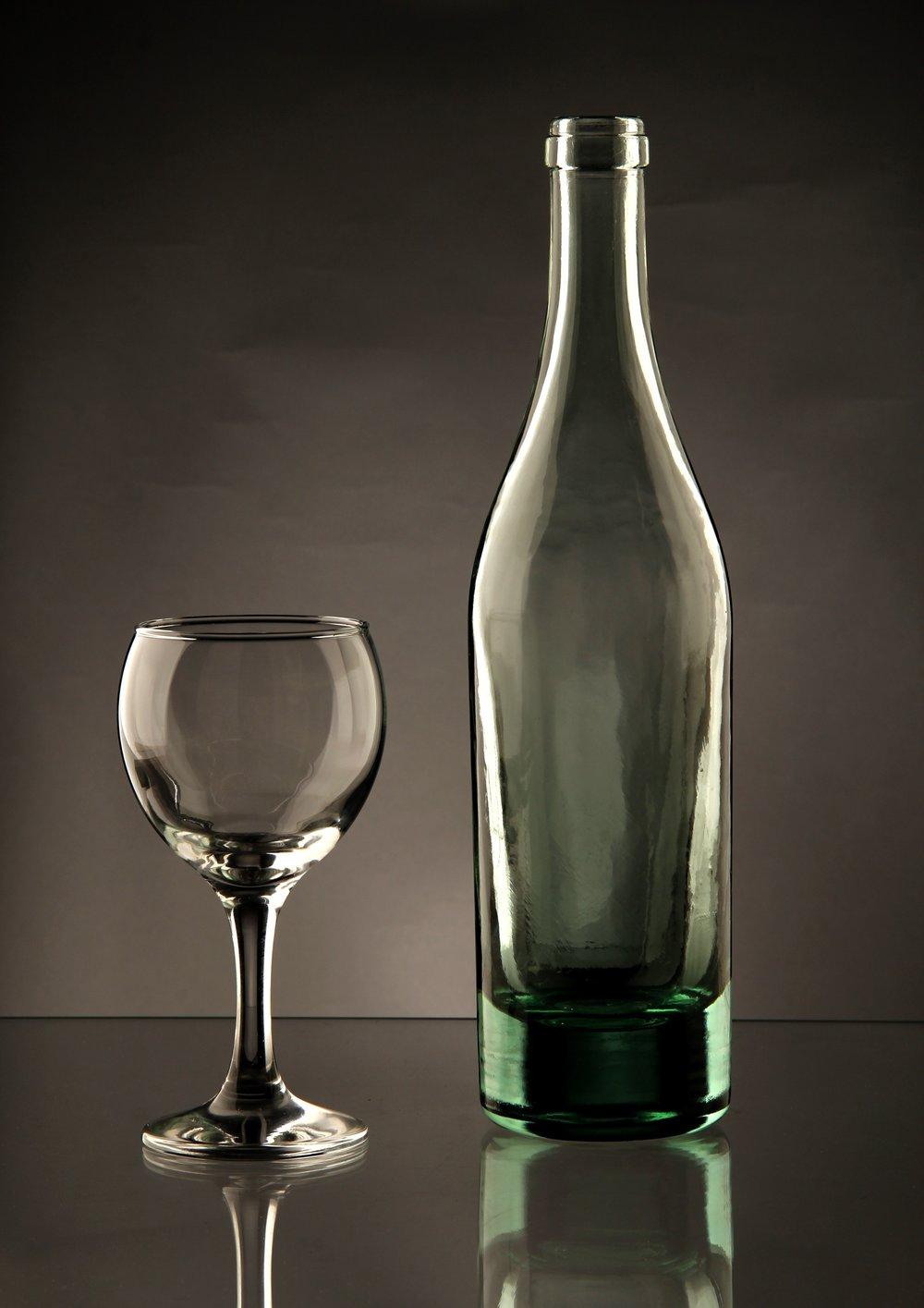 Tissuttelun sparri - Suunnattuliiallisesta alkoholin kulutuksesta kärsiville henkilöille.