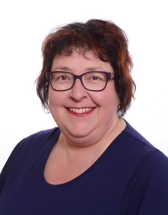 Camilla Renlund