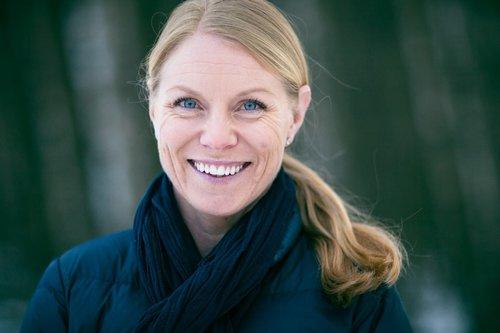 Anna Andersén