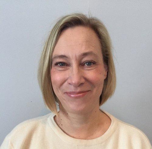 Anne Noschis