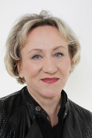 Paula Pohto-Kapiainen