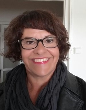 Eeva-Liisa Salmi