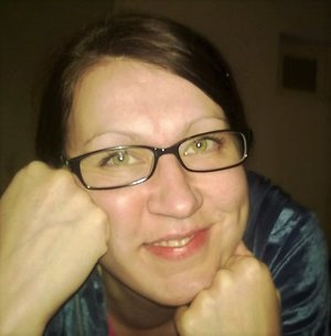 Sari Nyström