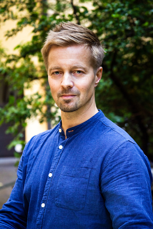 Sami Seppänen