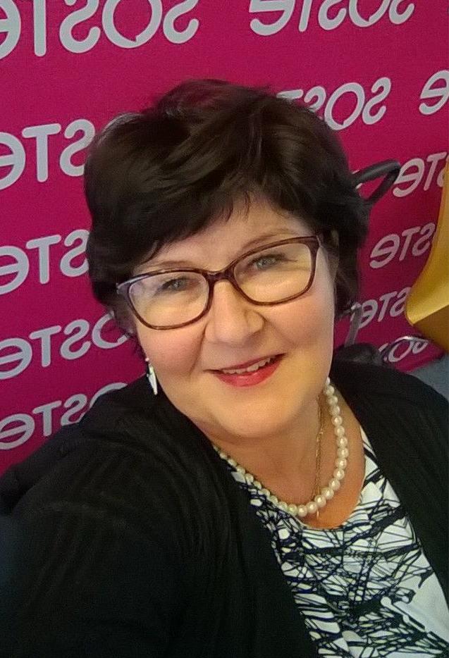 Eija Mattila