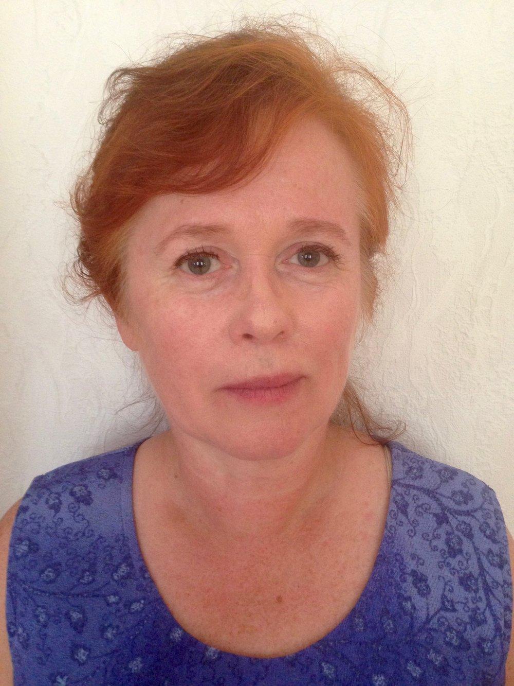 Leena Tuomi