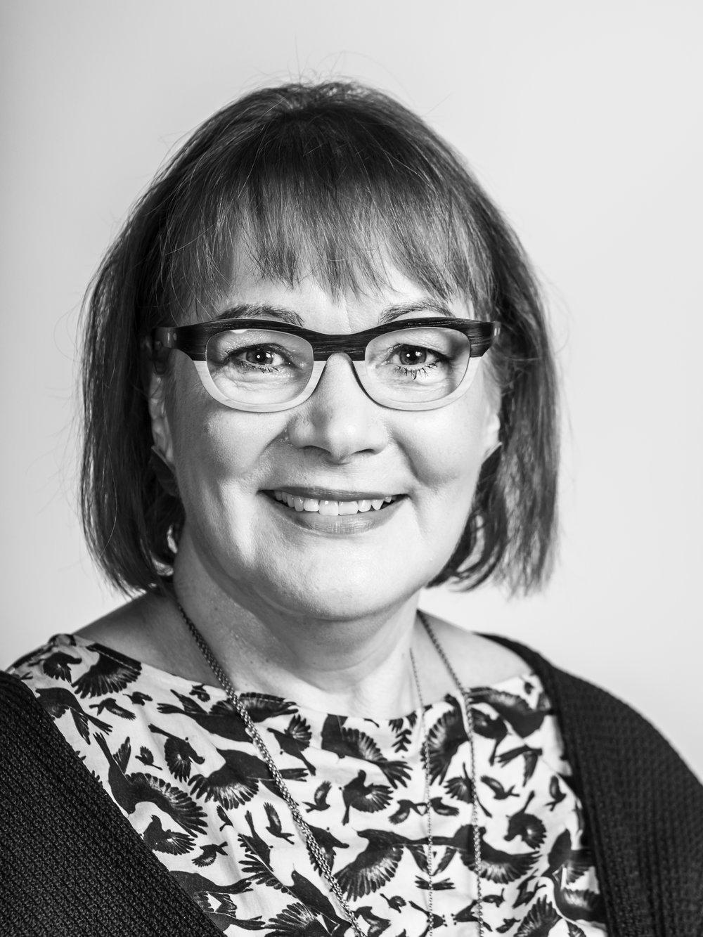 Milja Utukka-Jokinen    Vaativan erityistason psykoterapeutti, työnohjaaja,  Psyk.esh