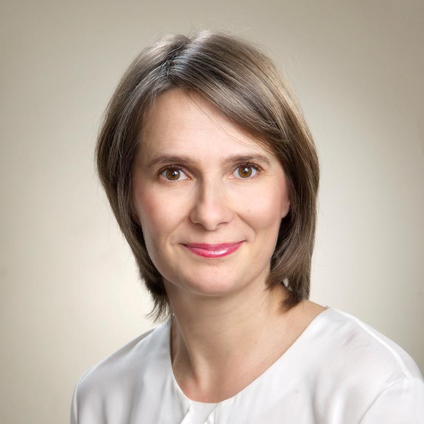 Elisa Marjamäki