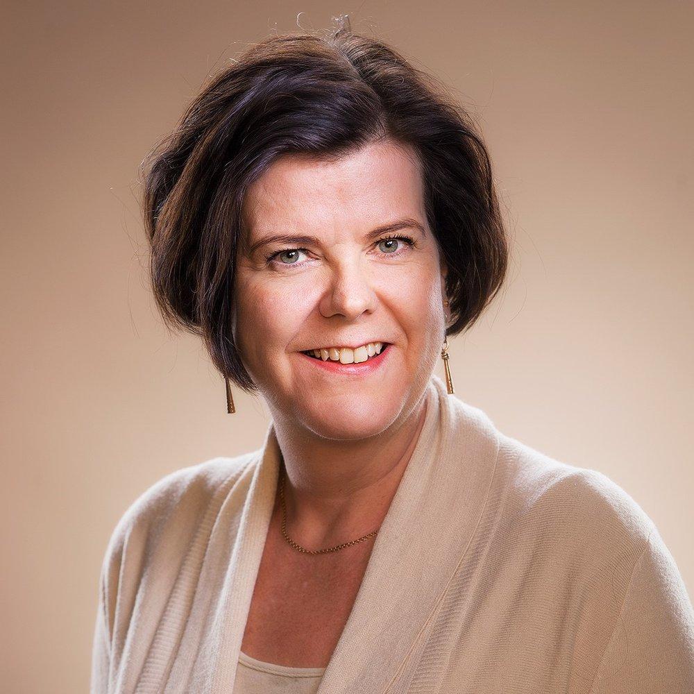 Leila Salokaski