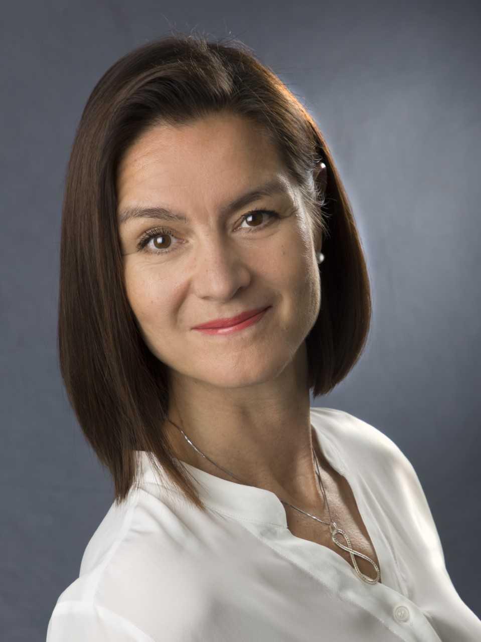 Nona Avellán