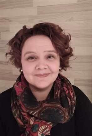 Hanna Leinola