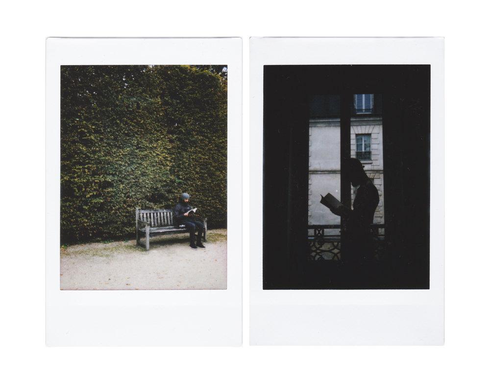 Paris,2015