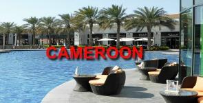 Cameroon 2.jpg