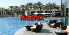Nigeria 2.jpg