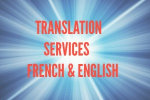 TRANSLATION SERVICES.jpg