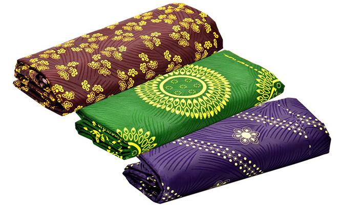 Wax Fabric 1.jpg