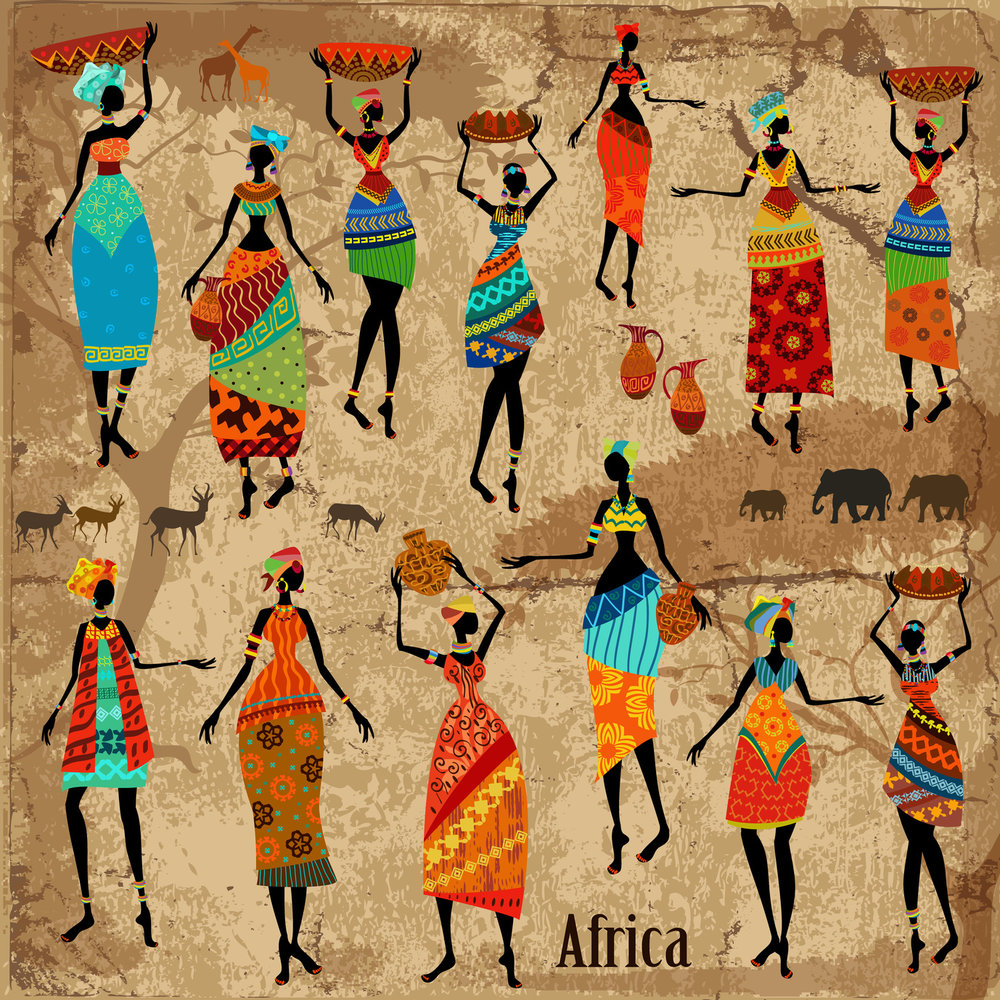 African decoration 8.jpg