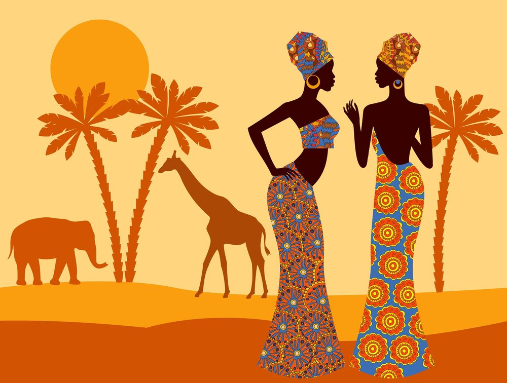 African decoration 9.jpg