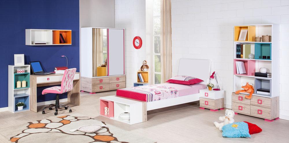 Bedroom decoration ideas 1.jpg