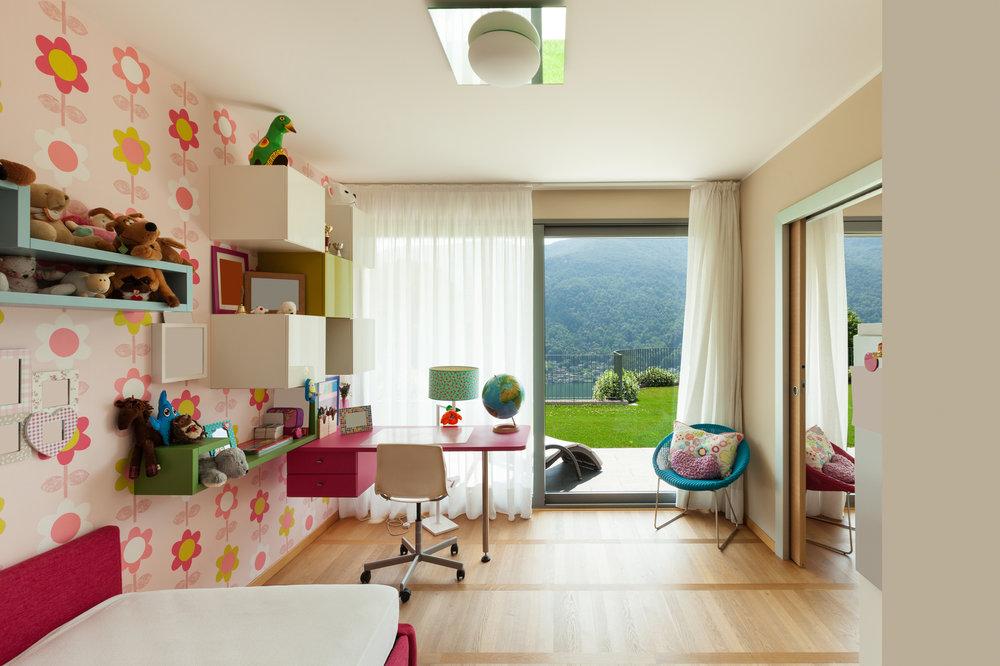 Bedroom decoration idea 3.jpg