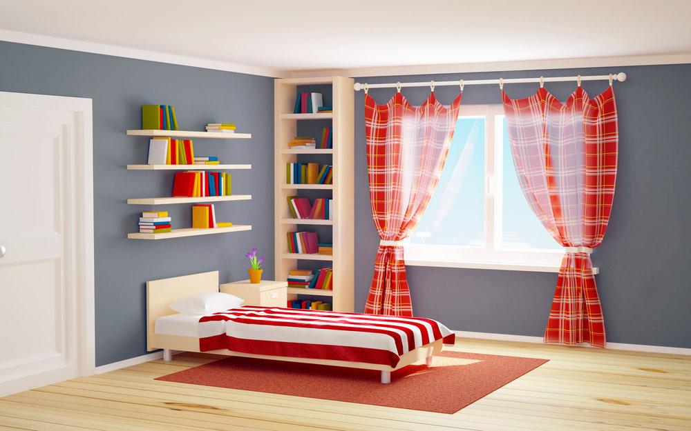 bedroom decoration idea 4.jpg