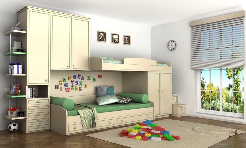Bedroom decoration idea 6.jpg