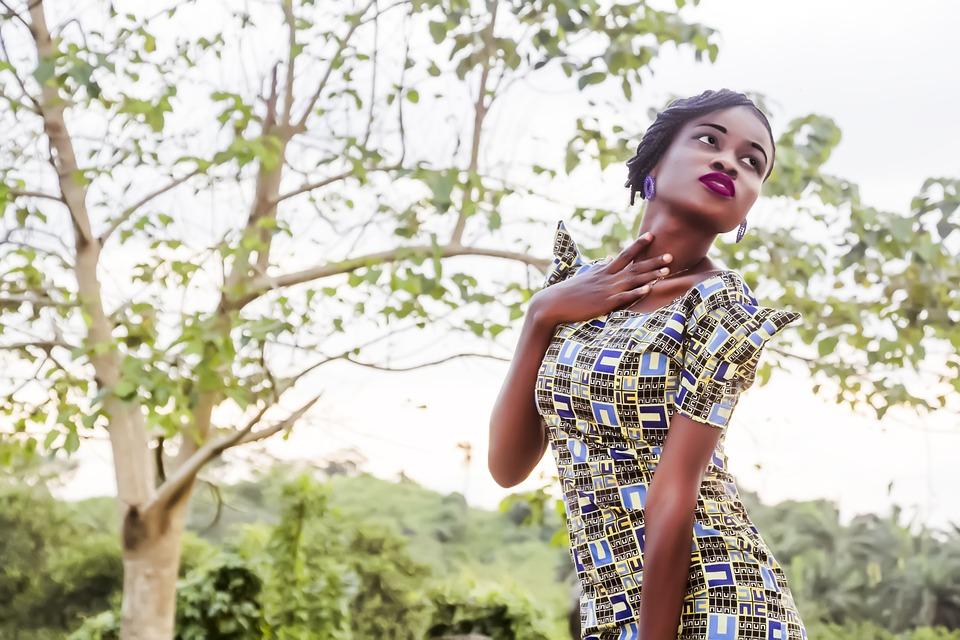 african_style.jpg