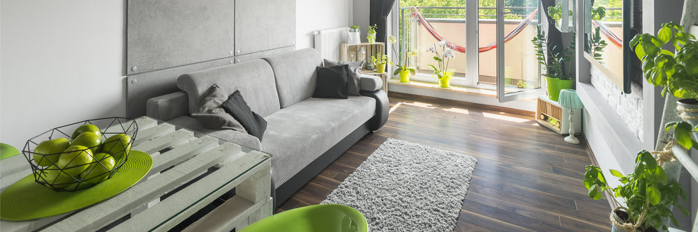 Living Room Decoration 1.jpg