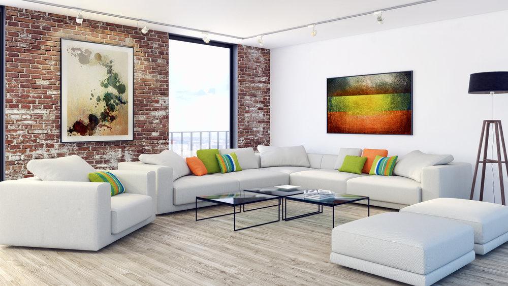 Living room decoration 2.jpg