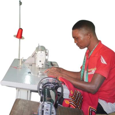 Benin Tailor Final.jpg